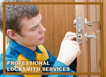 Grafton OH Locksmith Store Grafton, OH 440-305-6421